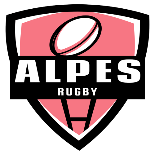 Alpes Rugby